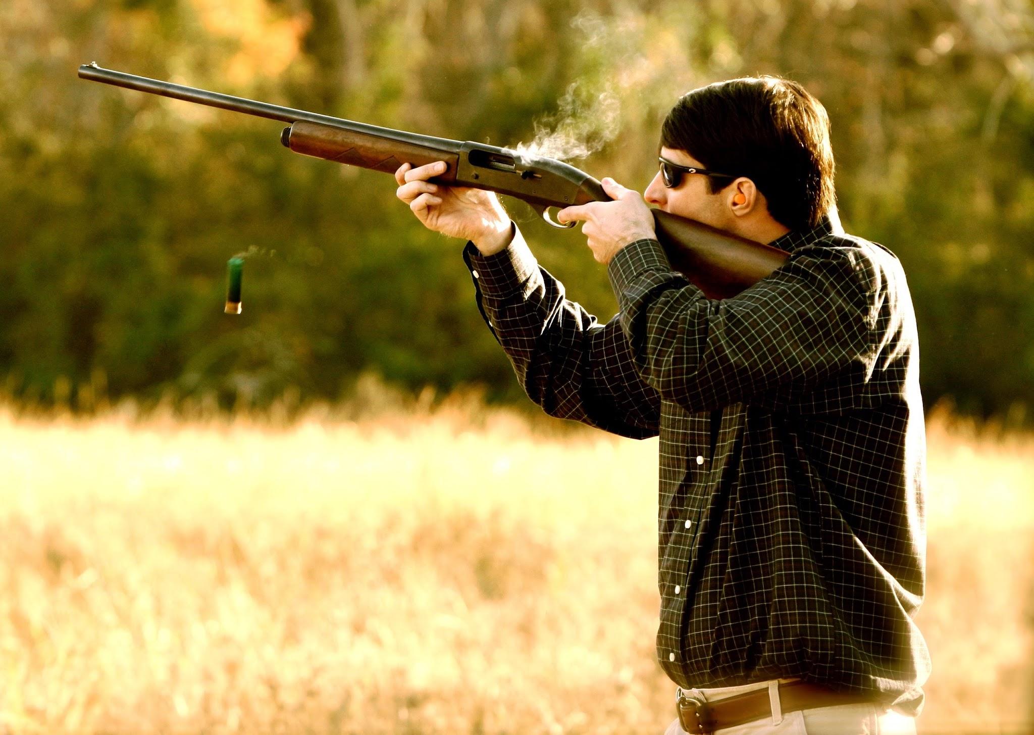 Rinvio Prova pratica di tiro DGR 1191/2017 del 30 gennaio 2019
