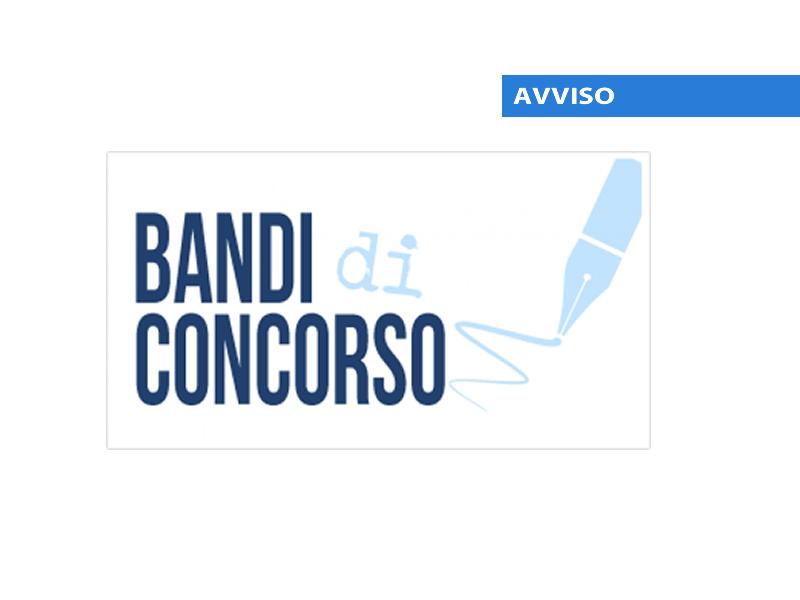 SELEZIONE PUBBLICA N. 2 POSTI PRESSO ATC-B – GRADUATORIA DEFINITIVA E NOMINA VINCITORI.